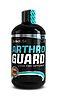 BioTech USA Arthro Guard LIQUID 500ml