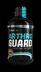 BioTech USA Arthro Guard LIQUID 500ml