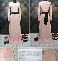 Платье Норда LF