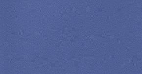 """МДФ плинтус """"Супер Профиль"""" ПП16145 2800х144х16 Синий, фото 2"""