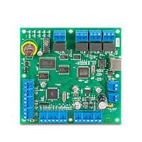 Контроллер Fortnet ANC-E v. 2.1 Guard