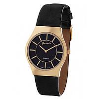 Мужские наручные часы GUARDO 2768-4