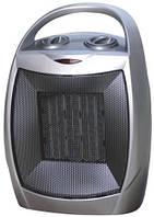 Тепловентилятор Rotex rap09-H