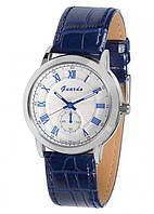 Мужские наручные часы GUARDO 5763-3