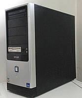4 Ядра(4x2,4Ггц)! -4Гб- Intel Quad-Core (Кеш 8Мб!) Q6600