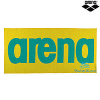 Полотенце Arena Towel