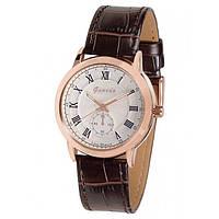 Мужские наручные часы GUARDO 5763-9