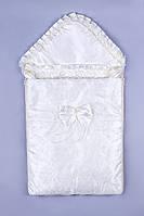 Конверт-одеяло для новорожденного 2006