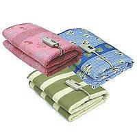 Подушки, одеяла, покрывала