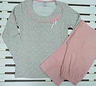 Женская пижама со штанами Fancy размер M