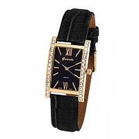 Женские наручные часы GUARDO 6631-3