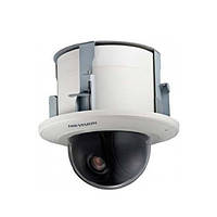 IP-видеокамера Hikvision DS-2DF5284-A3