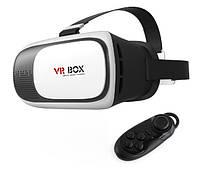Продам VR Box 2 c пультом управления