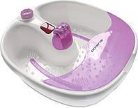 Массажная ванна POLARIS PMB 0805