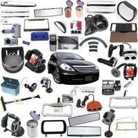 Товары для авто