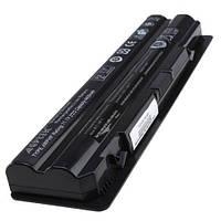 Батарея DELL XPS 14 15 17 3D L401x L501x L701x