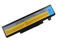 Батарея IBM Lenovo Y450 Y550 L08S6D13 L08L6D13