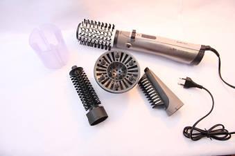 Фен для волос BaByliss brushing 1000 1000w