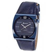 Мужские стильные наручные часы GUARDO 7450-6