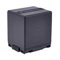Батарея Panasonic CGA-DU21 VBD-210 VBD210 DU21