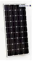 Солнечная панель (фотомодуль) Altek монокристаллическая 120 Вт