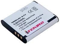 Батарея Pentax DLI92 D-LI92 RZ10 X70 I-10