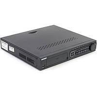 IP Сетевой видеорегистратор 16-канальный Hikvision DS-7716NI-E4