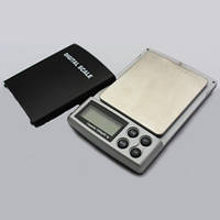 Карманные электронные весы, 0.01г точность