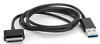 USB кабель для Asus EeePad TF101 TF201 TF300 TF700 Original