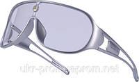 Очки защитные Kaba Venitex