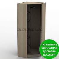 Шкаф ШОУ-2 Разные размеры и раскраски. Можно покупать отдельные комплектующие.
