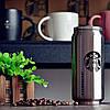 Cпортивная бутылка Starbucks 500 л.