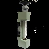 Ротаметр РМ-А-0,0025 ЖУЗ