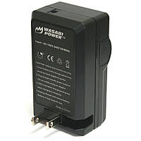 Сетевое + авто зарядное Sony NP-BX1
