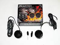 Качественная акустическая система Megavox MTW-126S. Стильный дизайн. Отличный звук. Купить онлайн. Код: КДН846