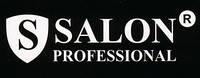 Salon professional Вспомогательные жидкости