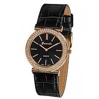 Женские наручные часы GUARDO 9240-4, ультратонкий корпус часов