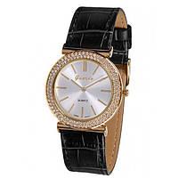 Женские наручные часы GUARDO 9240-5, ультратонкий корпус часов