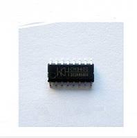 Чип CH340G CH340 SOP16, USB конвертер