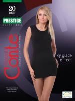 Колготки жіночі Conte Prestige 20den