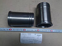 Гильза блока цилиндров FAW 1031 (Sd490Zl) 1002016_BWZL