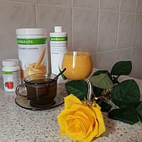 Правильный завтрак Базовый Herbalifе