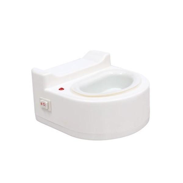 Ванночка для лосьона Lotion Warmer