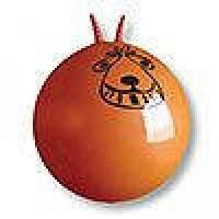 Мячи резиновые