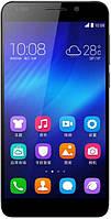 Оригинальный Huawei Honor 6 H60-L02 black в Украин