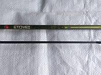 Спиннинговое удилище ETOVEI Finesse 2,4м (10-30), фото 1
