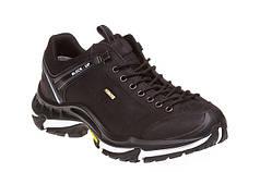 Чоловічі черевики зимові Red Rock 11927