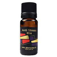 «От стресса»-композиция 100% эфирных масел, 10 мл Styx