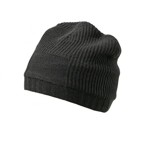 Длинная шапка Beanie 7994-1