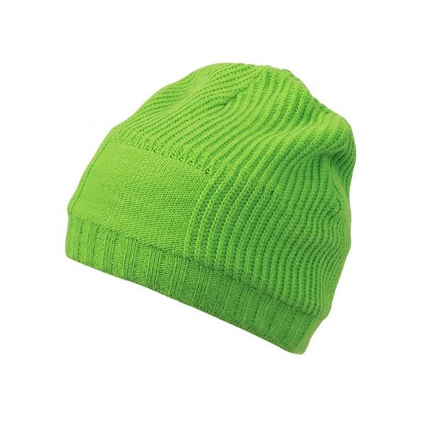 Длинная шапка Beanie 7994-5